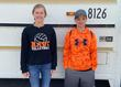 PCMS Students Qualify for State Math Competition