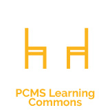 PCMS Learning Commons