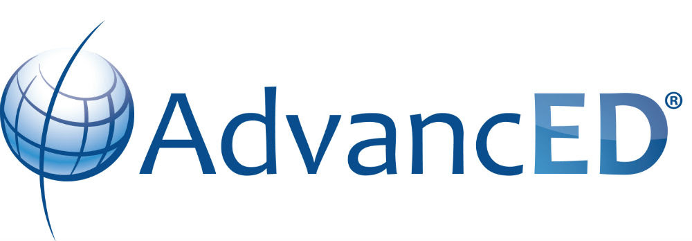 Advanced Ed Logo